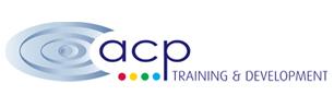 acp-training