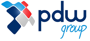pdw-group